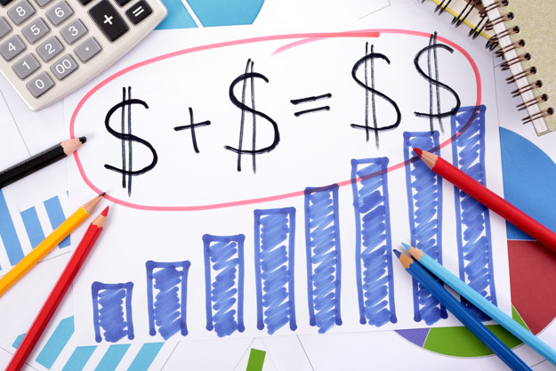 3 dicas incríveis para alavancar seu negócio!